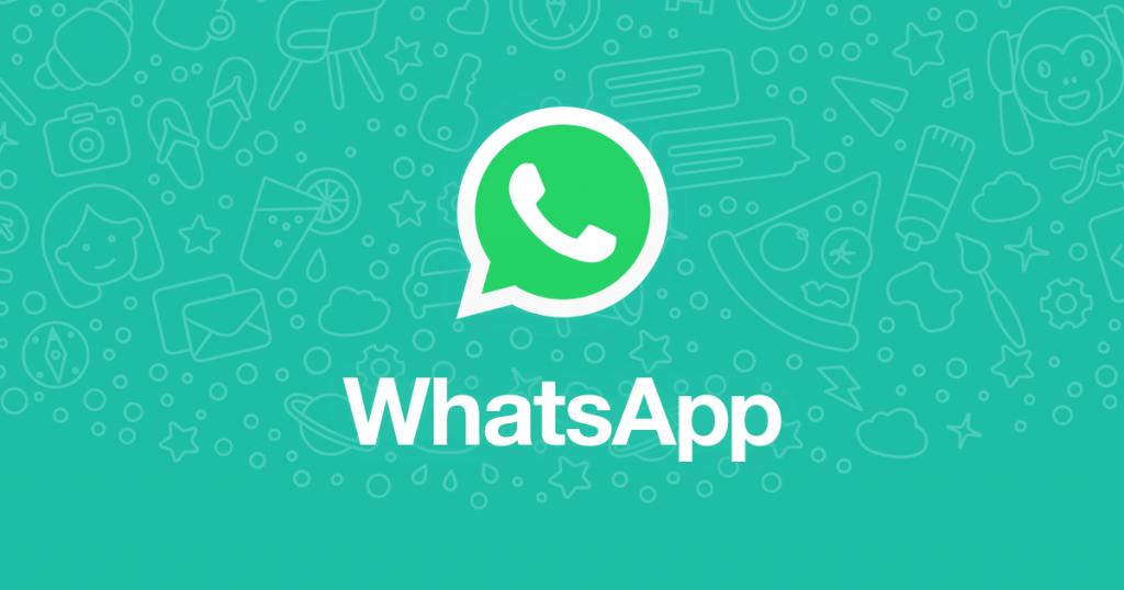 whatsapp apps alternative