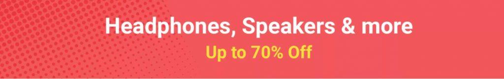 Flipkart sales