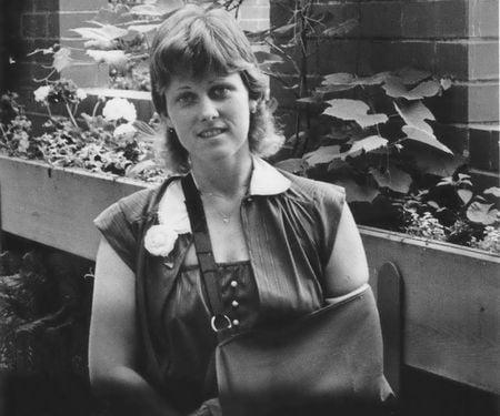 diane downs 1983 oregon robert knickerbocker