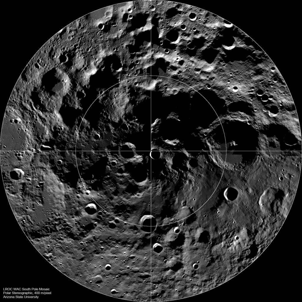 Chandrayaan Isro india moon