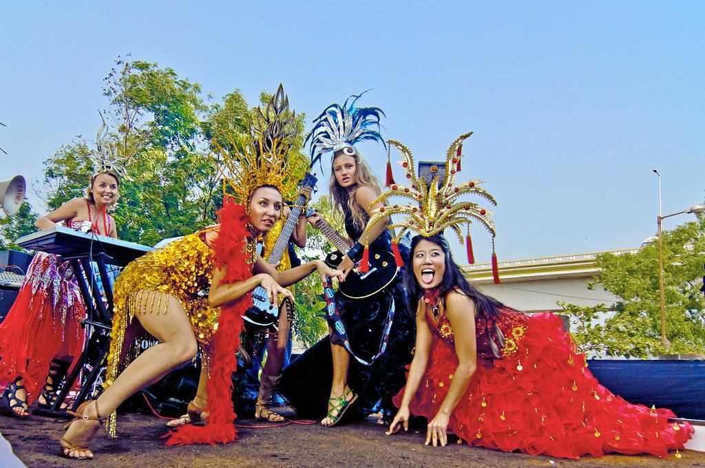 goa tourism hotels travel casino