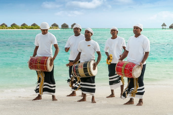 maldives tourism wiki bodu mas