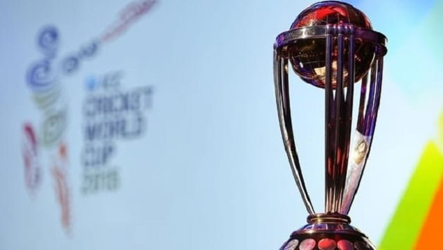 sourav ganguly india cricket dhoni 2023 world cup