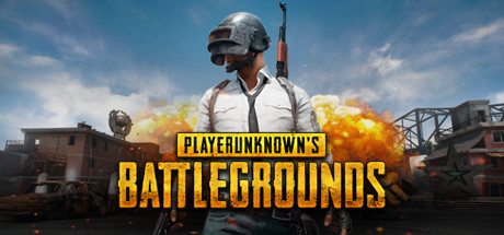 chinese apps ban pubg india