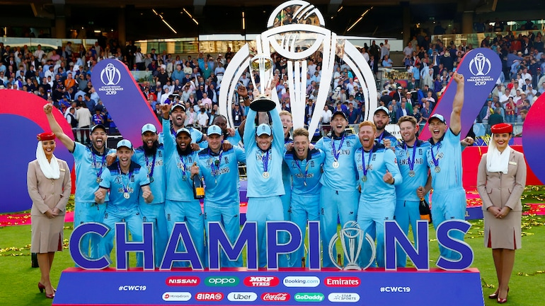 super league cricket worldcup 2023 england india