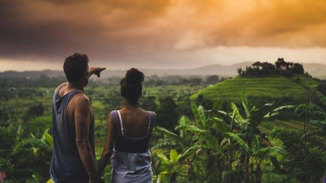 travelling mental health travel peace explore