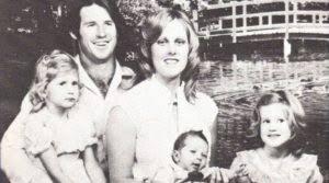 diane downs 1983 oregon robert knickerbocker christie