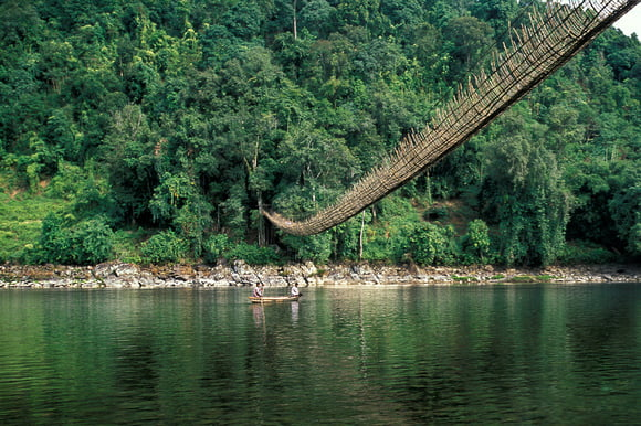 adventure places near me india location Nature