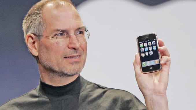 iphone 12 release date iphone 12 price iphone design apple