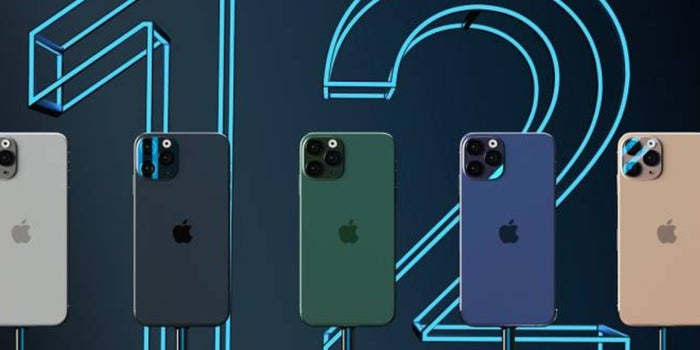 iphone 12 release date iphone 12 price