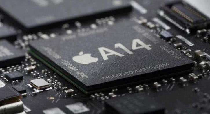 iphone 12 release date iphone 12 price apple