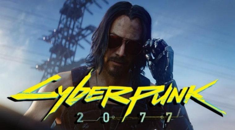 november cyberpunk 2077