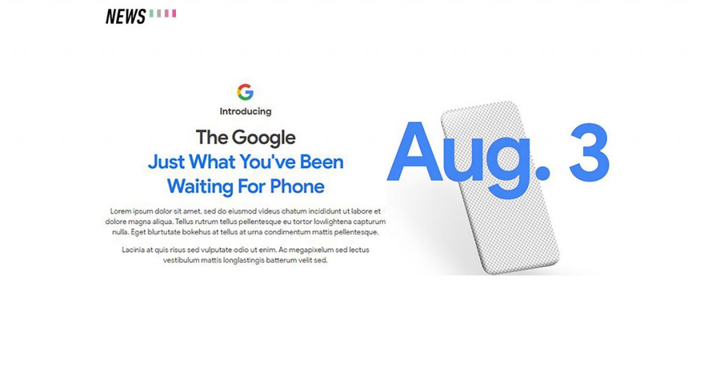google pixel budget madebygoogle