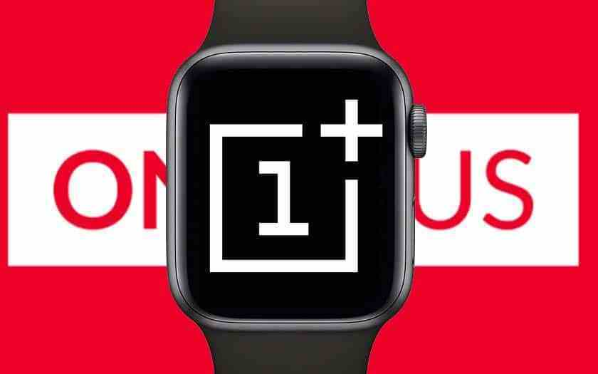 oneplus watch oneplus smartwatch release xda developers android forum