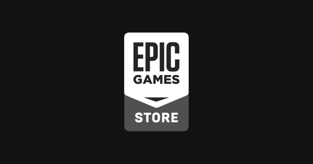 apple appstore epic games unreal engine