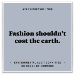 sustainable fashion bloggers