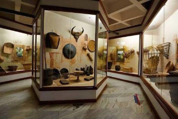 manali tourism manali kullu weather museum Art