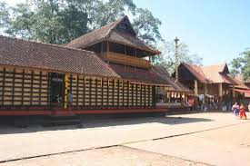 Kerala tourism india hotels