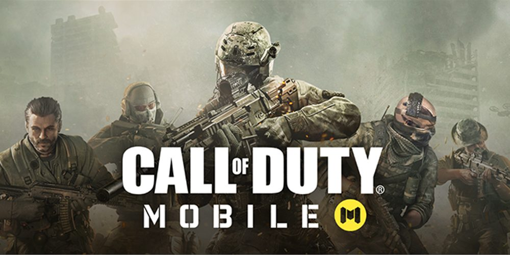 pubg alternatives pubg alternatives mobile top chinese apps chinese apps ban call of duty