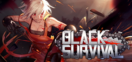 pubg alternatives pubg alternatives mobile top chinese apps chinese apps ban black survival