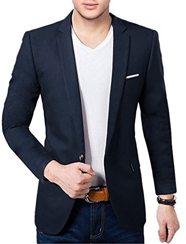 dressing formal wear traditional wear fashion corporate dress code