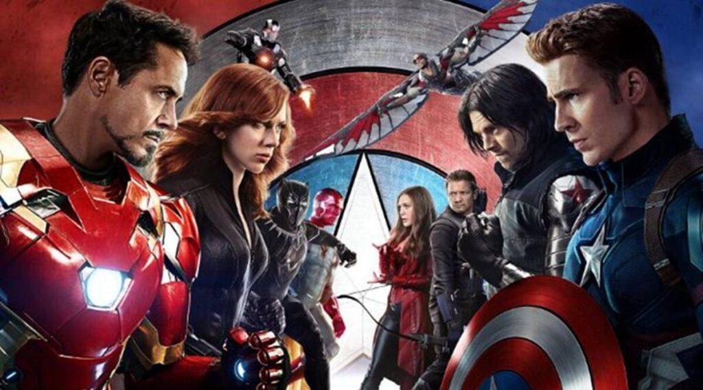 marvel avengers marvel cinematic universe marvel movies order marvel upcoming movie