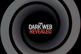 the dark web, deep web, red rooms, onion router, silk road