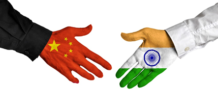 military military times indian military china border tension