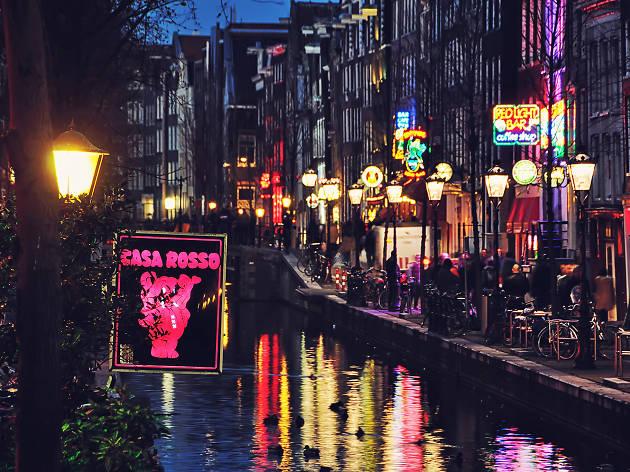 amsterdam amsterdam museum amsterdam nightlife amsterdam sex museum amsterdam city