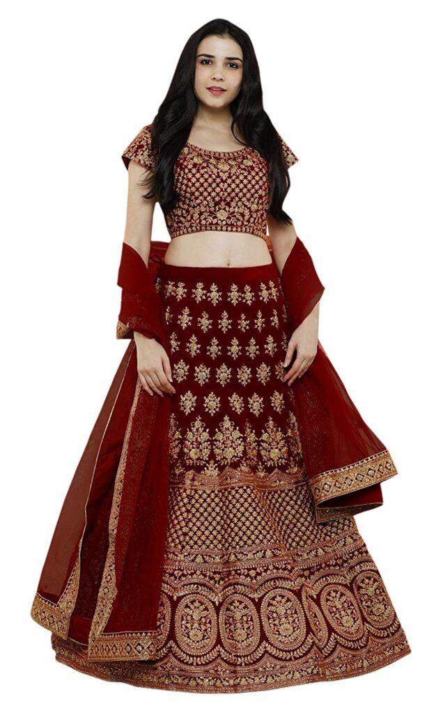 dressing formal wear traditional wear fashion corporate dress code