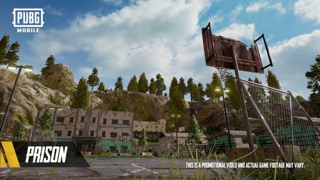 pubg chinese apps banned
