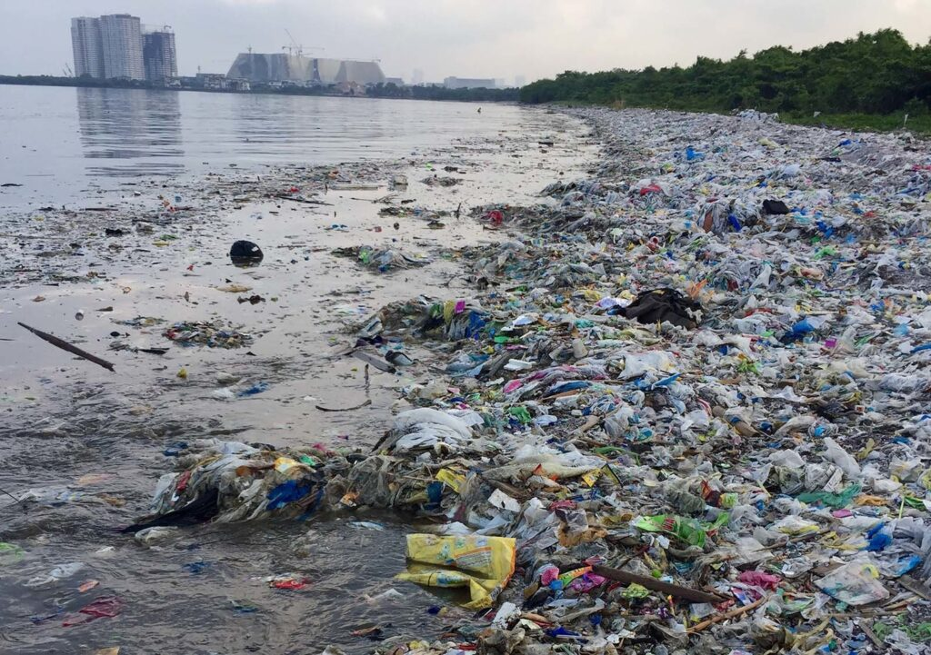 plastic plastic containers plastic bag plastic bottle pollution