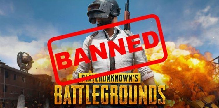 pubg alternatives pubg alternatives mobile top chinese apps chinese apps ban
