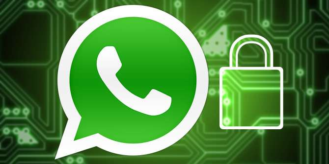 whatsapp whatsapp web whatsapp desktop whatsapp for ipad hacking